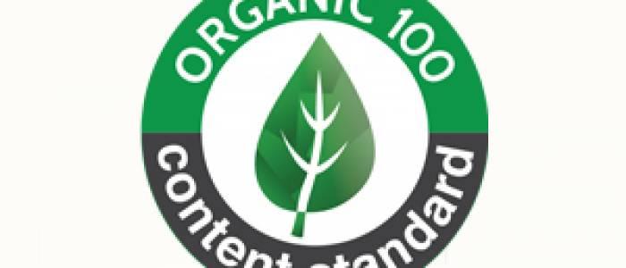 Organik Tekstil Sertifikaları Tek Çatı Altında Birleşti