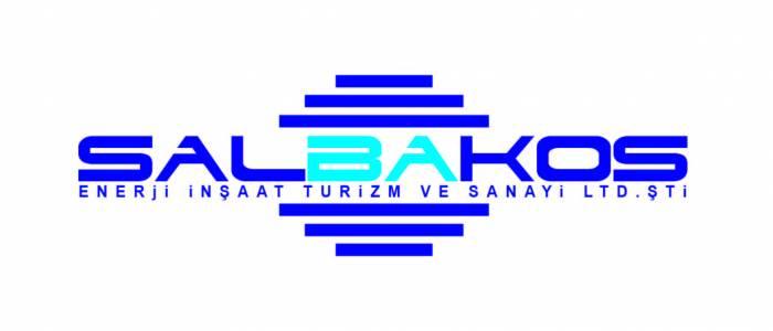Salbakos Solar Energy Plant Started To Produce Energy